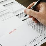 Elections officials vote to send millions of registered voters absentee ballot applications