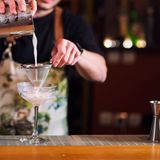 Illinois votes to allow sale of cocktails to go