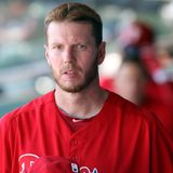 Roy Halladay's drug addiction exposed in ESPN documentary 'Imperfect: The Roy Halladay Story'