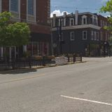 Belleville closes city streets to allow for patio space for downtown restaurants