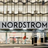 Nordstrom permanently closing 16 stores and three boutiques. Is your location on the list?