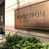Nordstrom sales fall 40%, but retailer says it has 'sufficient liquidity' to weather pandemic