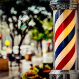 """Michigan appeals court orders defiant barbershop to close, calling it an """"imminent threat"""" to public health"""