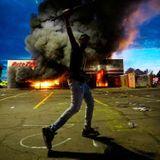 Target, AutoZone respond to violent Minneapolis protests
