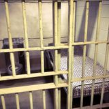 As COVID Cuts Deadly Path Through Indiana Prisons, Inmates Say Symptoms Ignored