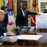 FEMA says it's ready for hurricane season with budget boosted by COVID-19 stimulus