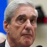 Gregg Jarrett: Trump attorney accuses Mueller of 'monstrous lie and scheme to defraud'