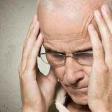 Leukemia drug nilotinib safe, shows promise against Alzheimer's disease in trial