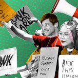 How Kickstarter Employees Formed a Union