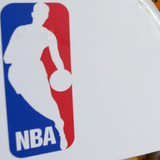 NBA Board of Governors expected to vote on season format Thursday; July 31 target date to return, per reports