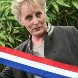 France elects its first transgender mayor