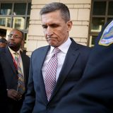 Michael Flynn transcripts released, calls with Russian diplomat detailed