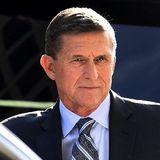 Intel chief Ratcliffe declassifies transcripts of Flynn calls