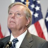 Graham announces hearing on police use of force after George Floyd killing