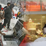 Target, CVS shut Minneapolis stores after rioters ravage retailers