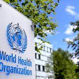 Despite pandemic, Trump abandons ties with World Health Organization