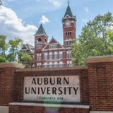 Auburn preparing to welcome some students back to campus for classes