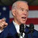 Joe Biden has uncertain road to presidency across swing states