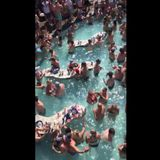 Lake of the Ozarks pool partier tests positive for coronavirus