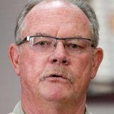 Rio Arriba County sheriff arrested Thursday