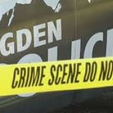 WATCH LIVE NOW: Suspect who shot and killed Ogden officer identified