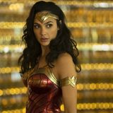 'Wonder Woman 1984,' 'Tenet' and 'Mulan' top must-see movies of summer