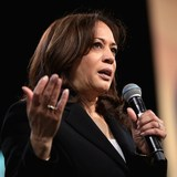Why Has Kamala Harris's Campaign Fizzled? - Quillette