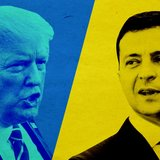 Ukraine Likely to Reopen Probe of Hunter Biden Firm: Sources