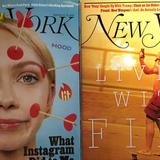 Vox Media Acquires New York Magazine