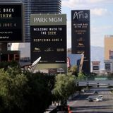 Las Vegas casinos to reopen Thursday with many unanswered questions
