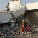 How many dead Yemenis does it take to equal one Washington Post contributor? | The Grayzone