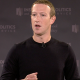 Mark Zuckerberg commits Facebook to $10 million donation to 'groups working on racial justice' – TechCrunch