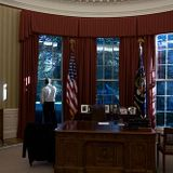 'Most Transparent Administration Ever™'—Obama Administration Makes Mockery of Open Government - Shadowproof