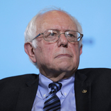 Bernie Sanders Hospitalized For Artery Blockage, Cancels Events