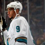 Evander Kane on white NHLers addressing racism: We need...