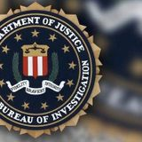 Have you witnessed violence during intended peaceful protests? FBI wants to hear from you.