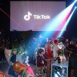 China-Owned TikTok Caught Censoring Blacks, Pledges to Create 'Diversity Council'
