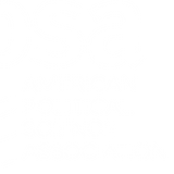 Democracy in America? Partisanship, Polarization, and the Robustness of Support for Democracy in the United States   American Political Science Review   Cambridge Core
