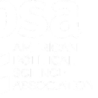 Democracy in America? Partisanship, Polarization, and the Robustness of Support for Democracy in the United States | American Political Science Review | Cambridge Core