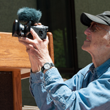 Telling the Truth: A Tribute to Haskell Wexler