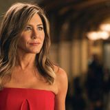 Jennifer Aniston auctions nude photo for Covid-19 relief
