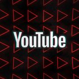 YouTube fights back against bias lawsuit from LGBTQ creators