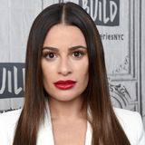 Lea Michele apologizes after accusations from former 'Glee' costar: 'I will be better'