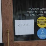 A sad farewell: Delaware restaurants and cafes closed for good due to the coronavirus