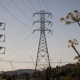 PG&E Spent Billions on Lobbyists and PR Instead of Upgrades