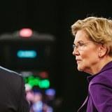 Elizabeth Warren's Medicare for All Dilemma