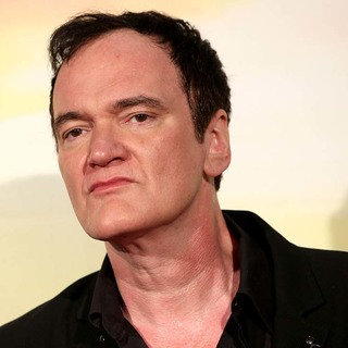 Quentin Tarantino Won't Recut 'Once Upon a Time in Hollywood' for China (Exclusive)