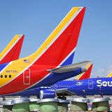 Boeing's 737 Max troubles deepen, taking airlines, suppliers with it