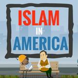"Help Fund Roqayah Chamseddine's New Project, ""Islam In America"""