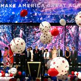 Republican National Convention search expands across Sun Belt
